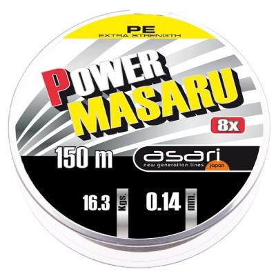 B/150m ASARI MASARU POWER PE