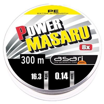 ASARI MASARU POWER PE B/300