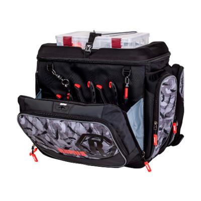 Rapala Lurecamo Tackle bag...