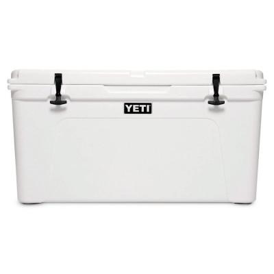 Yeti Tundra 110 hard cooler