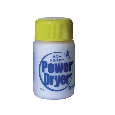 POWER DRYER TMC