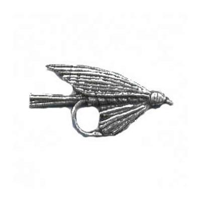 PICCOLA MOSCA PIN