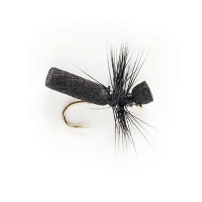 Dry fly Baetis HI-FLOAT ANT 16