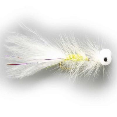 Dry fly Baetis BOOBIE CAT...
