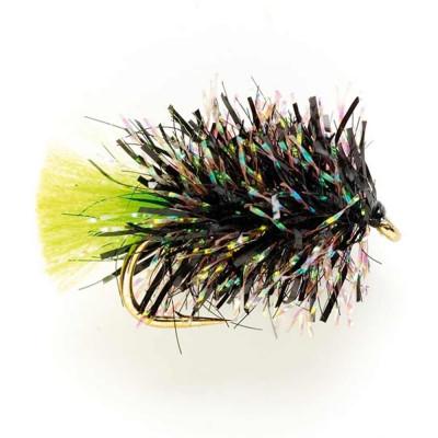 Dry fly Baetis BLOB TWINKLE...