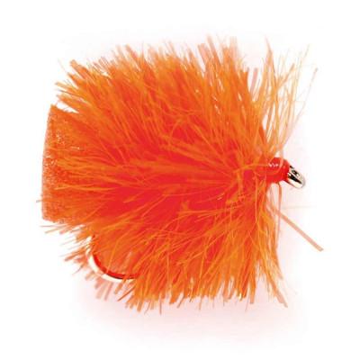 Dry fly Baetis BLOB FAB...