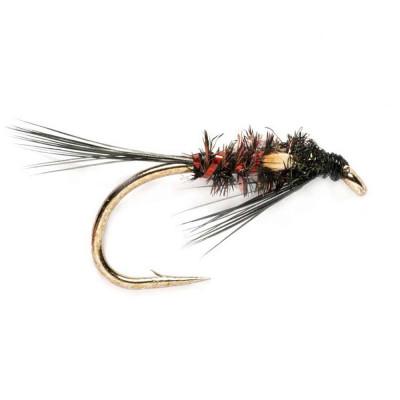 Dry fly Baetis STEALTH...