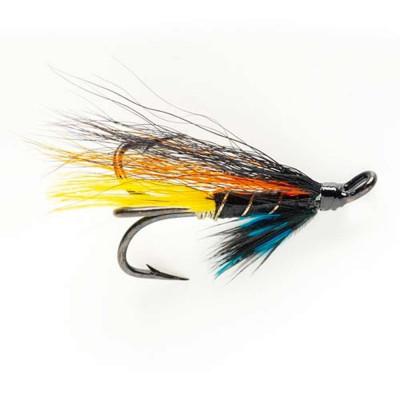 Dry fly Baetis MUNRO KILLER 10