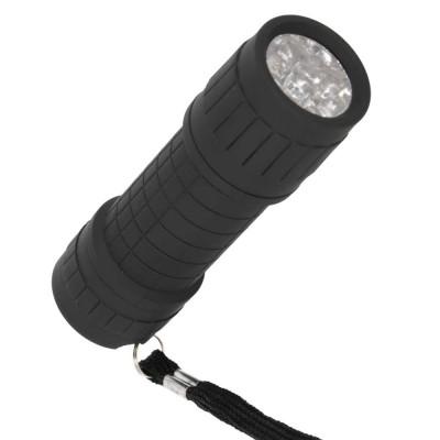 Flashlight UV Baetis 9 Led