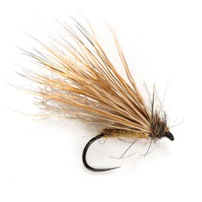 Dry fly Baetis RETIRER...