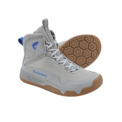 Flats sneaker boulder 11