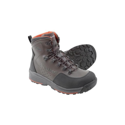 Simms Freestone Boot Dark...
