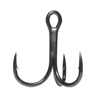 Hook VMC Strong Inline Treble
