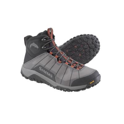 Simms Flyweight Boot Steel...