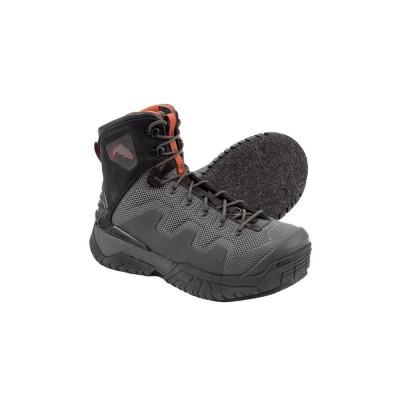 Simms G4 Pro Boot - Felt...