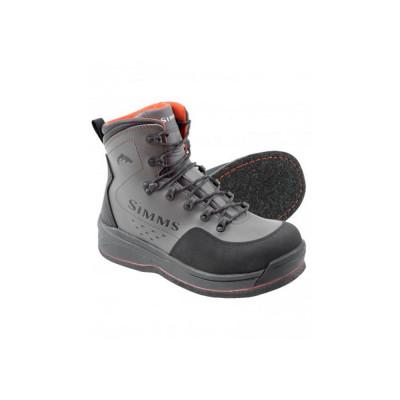 Boots FREESTONE FELT GUNMETAL