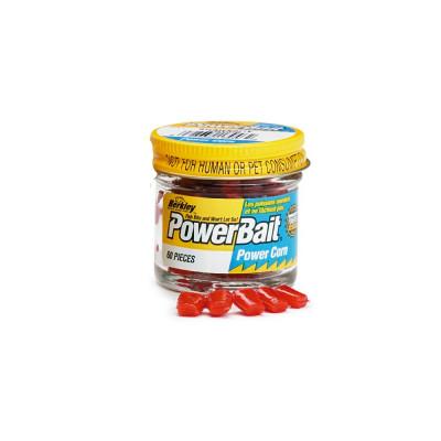 POWER CORN EBPC-S