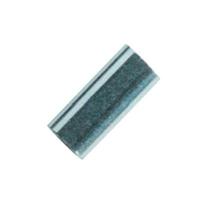 Tubos alumínio Asari outlet