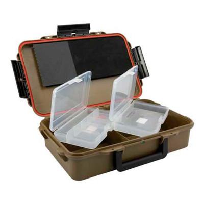 Caja LineaEffe Capture box...