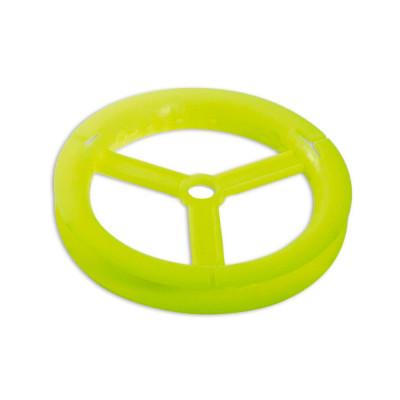 LineaEffe round plastic winder