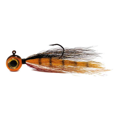 Amostra VMC Moontail Jigs...