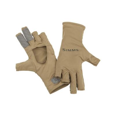 Gloves Simms Bugstopper...