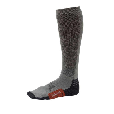 Sock Simms Guide Midweight