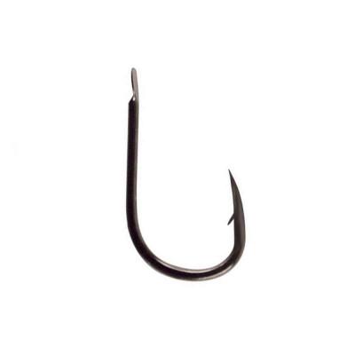 Hook VMC Carp Match Spade...