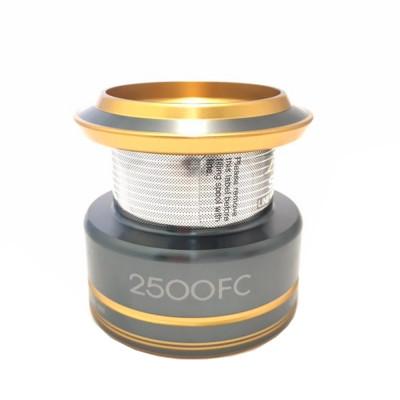 Spool Shimano Stradic 2500 FC