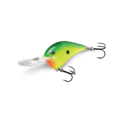 Isca Rapala Dives-To Metal