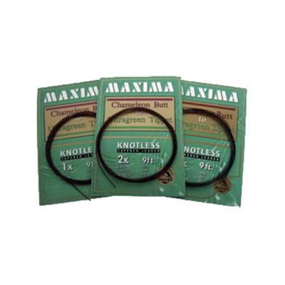 Monofilament CONICO MAXIMA