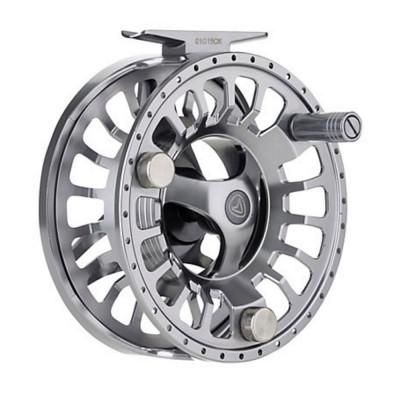 Greys Reel GTS 900 10/11/12