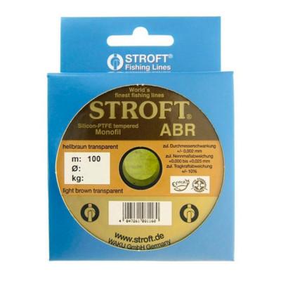 Nylon STROFT ABR 100M