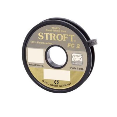 HILO STROFT FC2 25 M 0.090