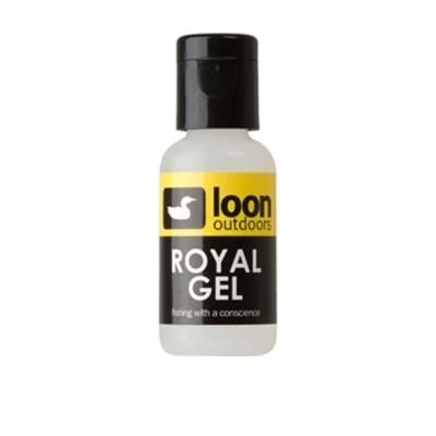 ROYAL GEL LOON