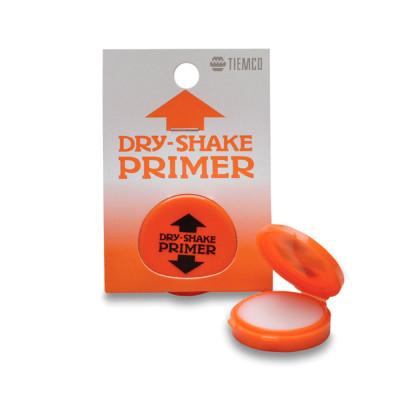DRY SHAKE PRIMER TIEMCO