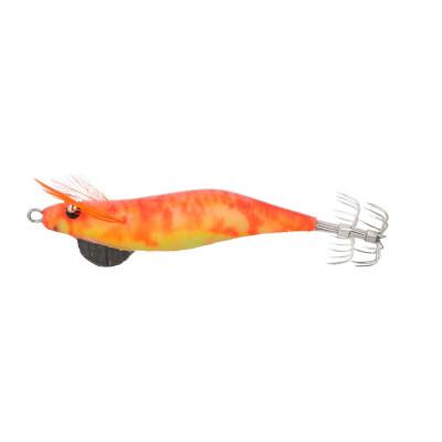 Sea monsters Egi-AS 1.5 2 hook