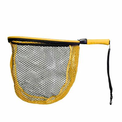 Fishing net Flotante Baetis...