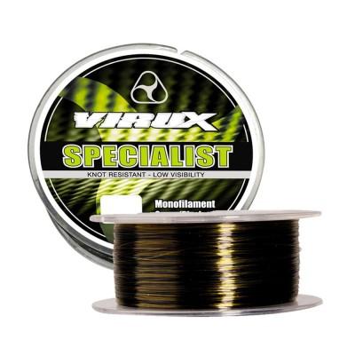 Linea Virux Specialist Outlet