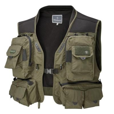 Fishing vest Wychwood...