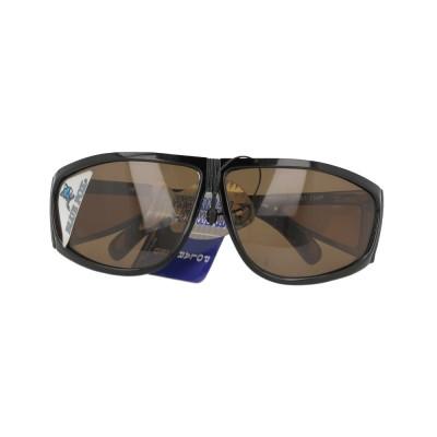Glasses Rapala