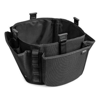 Yeti loadout utility gear belt