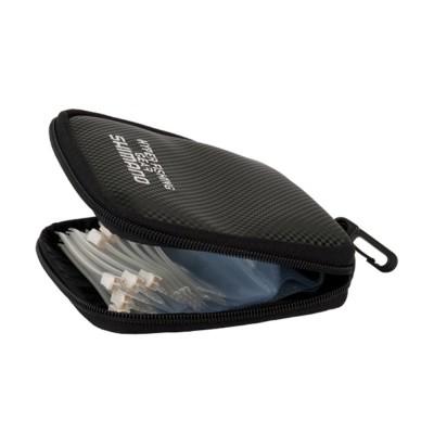 Shimano Rig Wallet M