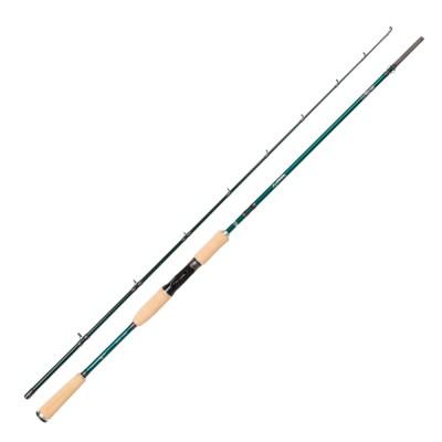 Abu Garcia Beast X Casting rod