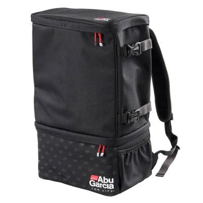 Mochila Abu Garcia Backpack
