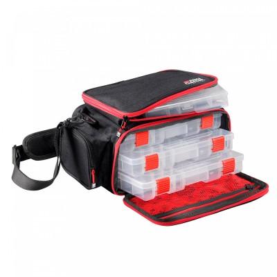 Abu Garcia Mobile Lure Bag