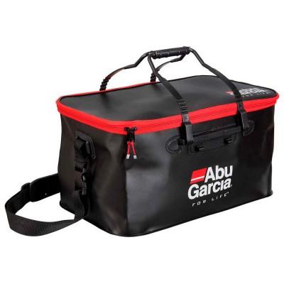 Bolsa Abu Garcia waterproof...