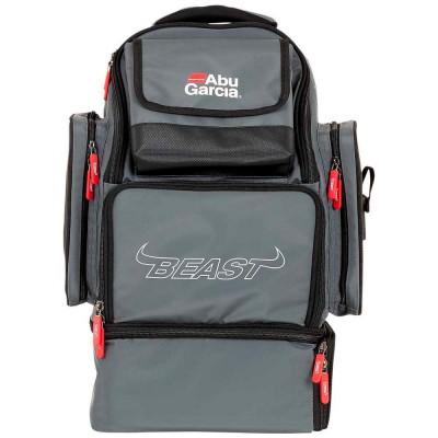 Abu Garcia Beast pro rucksack