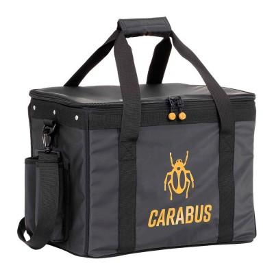 Bolsa Abu Garcia Carabus...