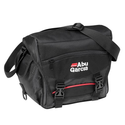 Abu Garcia Compact game bag
